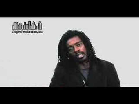 Seu Jorge Interview - 11 of 13