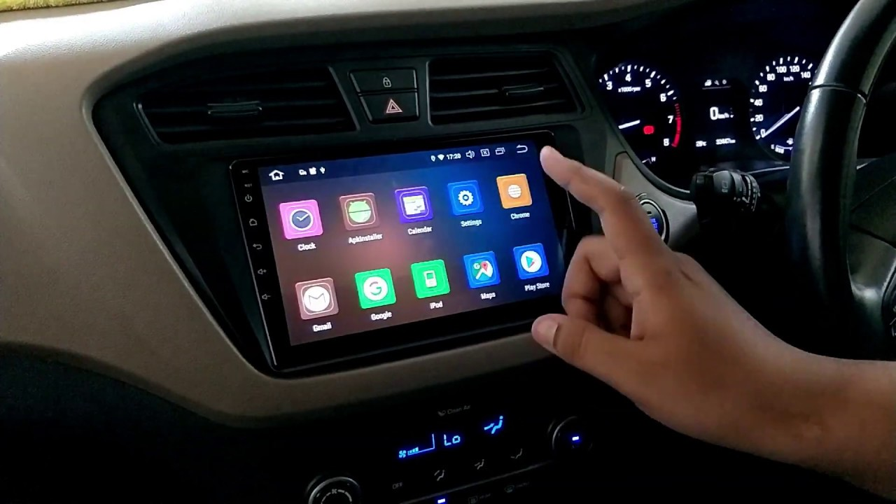 20 Best Android Auto Apps You Should Use in | Beebom