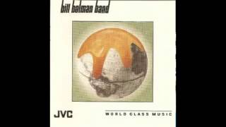 Bill Holman Band-Primrose Path (Track 7)