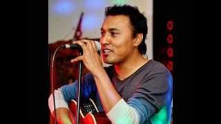 Hindda Hinddai I Deepak Bajracharya I Nepali Songs
