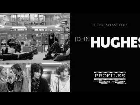 John Hughes Profile – Ep #10 (October 14th, 2014)