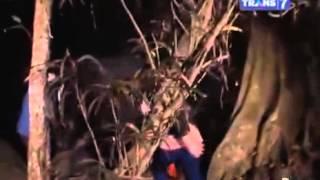 Mister Tukul 8 Nov 2014 - Misteri Teror Kematian Purbalingga Bag 2