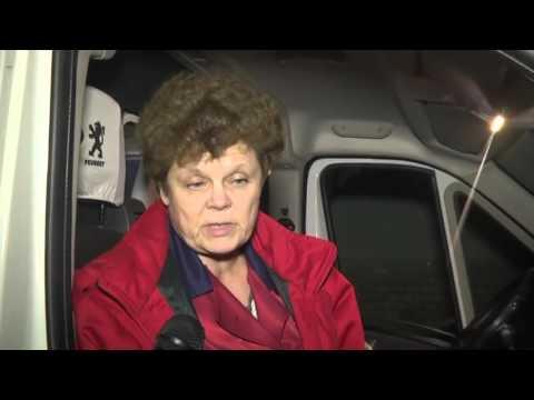У Хмельницькому в пожежі у дитячій кімнаті загинула 8-річна дівчина