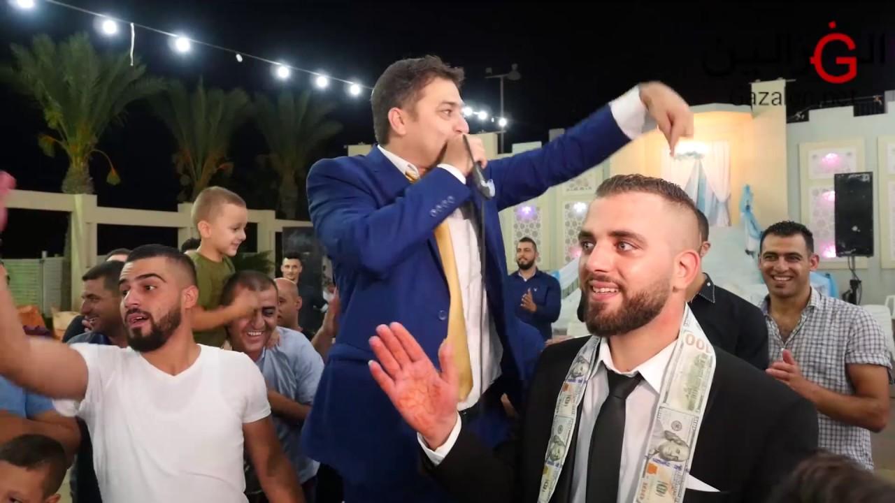 نعمان الجلماوي أكرم قعوار محاوره حفلة احمد كبها