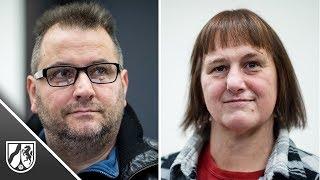 Urteil im Prozess um Horrorhaus in Höxter