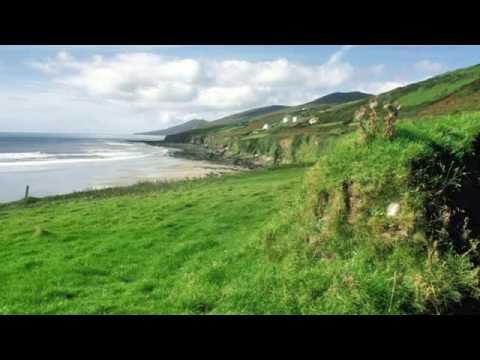 Danny boy | Irish Folk Song & Lyrics