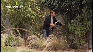 Calendrier de jardinage d'octobre - Jardinerie Truffaut TV
