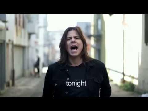 Thadeus Gonzalez - A Murder When I Sing (Official Video)