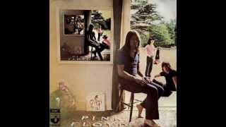 A Saucerful of Secrets - Pink Floyd - Ummagumma