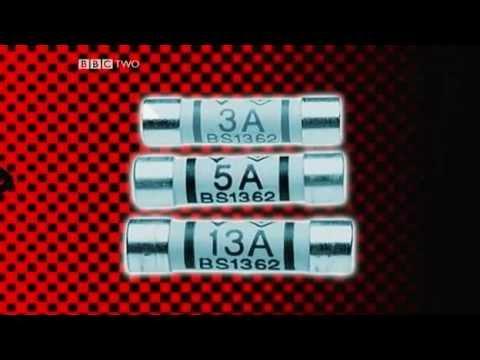 new gcse bbc bitesize mains electricity youtube rh youtube com BBC Bitesize the Third Degree BBC Bitesize HTTP Bbc.co.uk Education