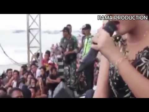 RERE AMORA - KARANG CINTA - MONATA 2017