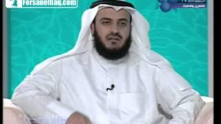 Видео обучение Мишари Рашида Суры 107: Аль-Маун (Мелочь) и Сура 108: Аль-Каусар (Изобилие)