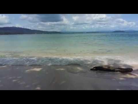 Wewak Papua New Guinea