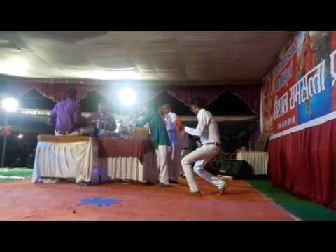 Tara bhajan mandal bhiriyadol