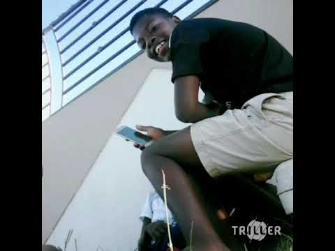 Ngempela ft. Howard   Fakaza.com - Sjava & DJ Maphorisa