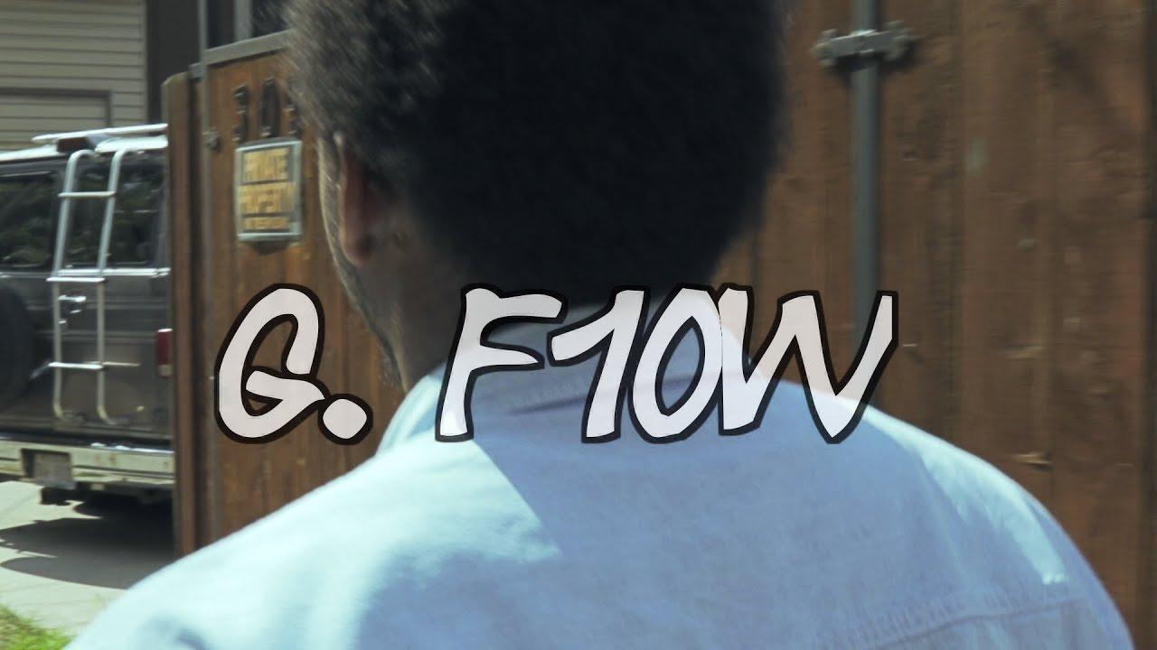 g-f1ow-gotta-get-it-ft-hoonoz-official-video