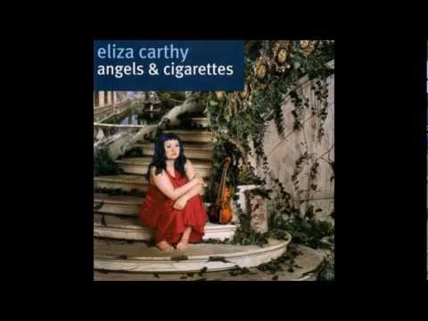 Eliza Carthy - Perfect