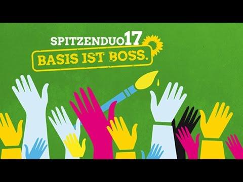 Urwahl-Forum aus Hannover
