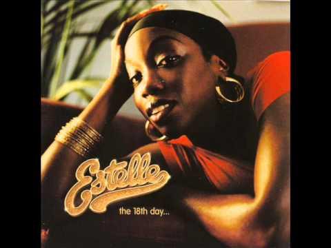Estelle - Go Gone