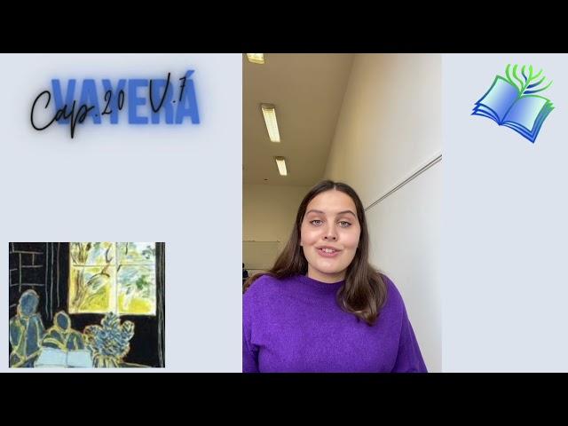Vayera: La tefillà, lo (s)torto diventerà d(i)ritto   Martina