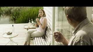 SCHNEIDER VS. BAX - Alex van Warmerdam - Officiële trailer - nu op DVD