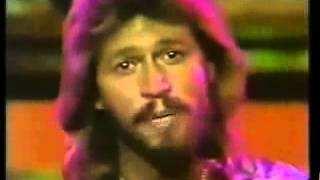 Bee Gees - Too Much Heaven [Unicef 1979]