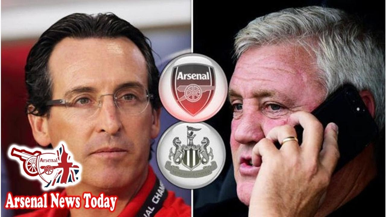 Download Arsenal put fresh name on transfer wish list - but target may wait a year to make decision- news ...