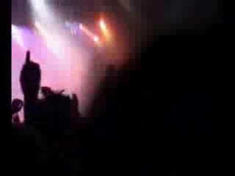 HIM - Behind the Crimson Door (Live Thessaloniki 2006) & HIM - Behind the Crimson Door (Live Thessaloniki 2006) - YouTube Pezcame.Com