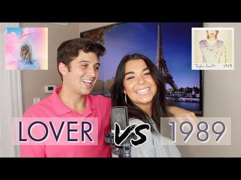 lover-vs.-1989-(taylor-swift-sing-off)