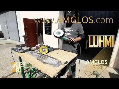 #59 Amglos Series | Makita Sa7000c Vs Makita 9237cb