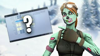 best controller settings keybinds for ps4 xbox pc non claw - amar fortnite settings