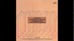 S o f t M a c h i n e - -T h i r d  --1970[Full Album]