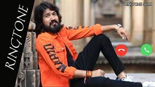 Vijay Suvada Sad Ringtone, mp3 download || Gujarati Ringtone Guru 2020