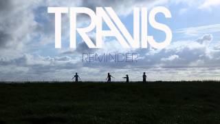 Travis - Reminder