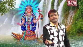 Superhit Rakesh Barot Song | Sonani Thalima Kankuno | Gujarati Song 2016 | HD Video Song