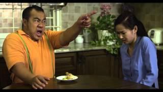 TỶ PHÚ CHĂN VỊT   Trailer