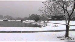 Snow scenes | Midland