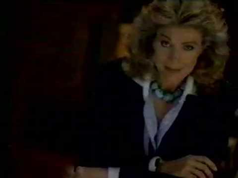 "KCNC Denver ""You're On"" CBS Promo (September 1995)"