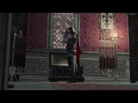 Assassin's Creed 2 - Deluxe Edition Part 4 |