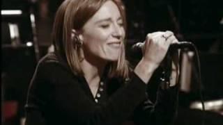 Portishead - Roseland Nyc Live - Cowboys