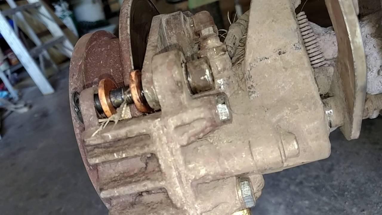 Jd Brake Repair Manual For Gator Tx Wiring Diagram Image Not Found Or Type Unknown