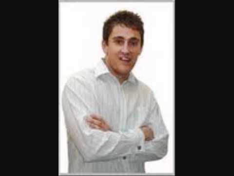 Nathan Morris Relationships To Rodney H Browne Reinard Bonkke