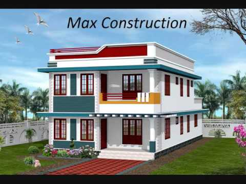 Family House Plans| Country Home Plans| Floor Plan Design| Home