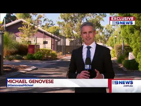 Disability Facility | 9 News Perth