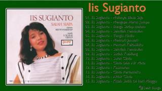 Iis Sugianto Full Album ► Tembang Kenangan ► Lagu Lawas 80an   90an indonesia