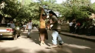 Jiya Se Jiya HD - A.R.Rahman - JungleSpy.com