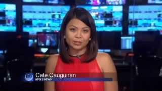 Abercrombie Settles California Lawsuit Over Muslim Head Scarves (CAIR-SFBA)