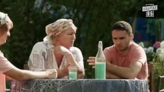 Игорь и Лена 18 эпизод