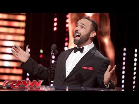 LOL! Moment of the Year: 2015 Slammy Award Presentation