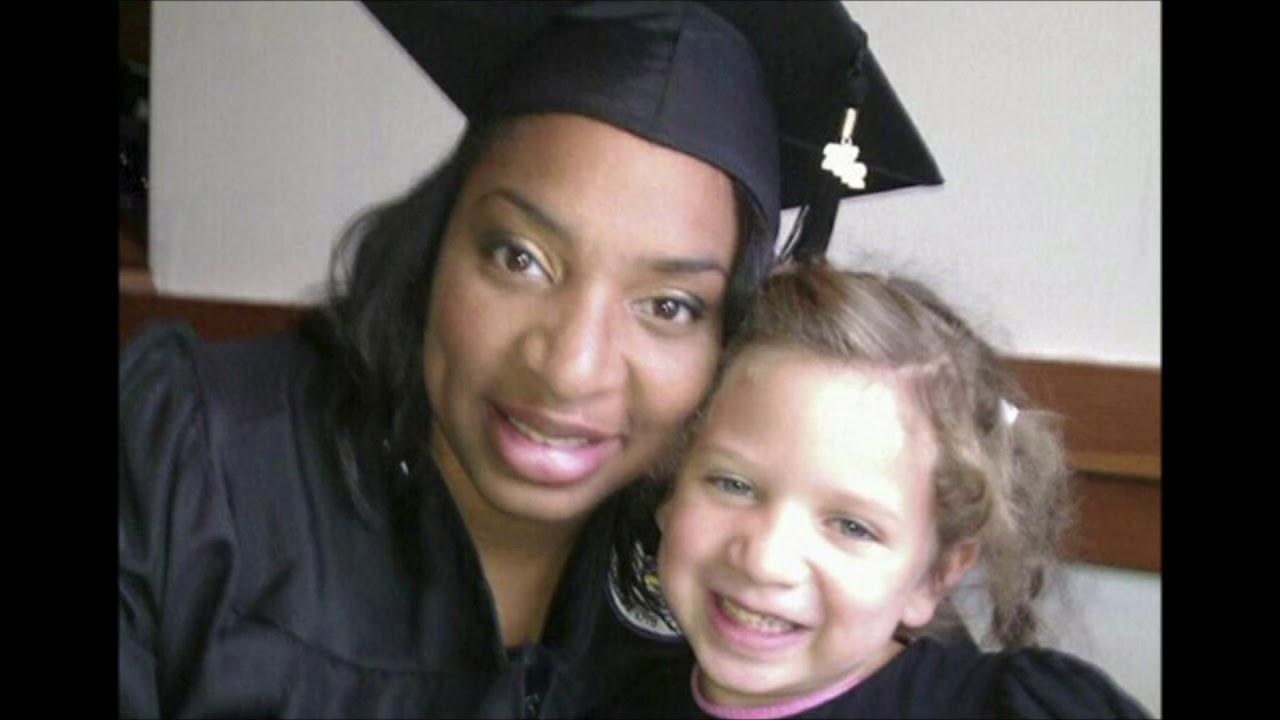 Parents Of Biracial Children Nervous After Cindy McCains' False Human Trafficking Report